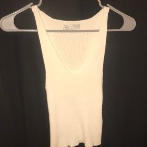NWOT UO ribbed tank